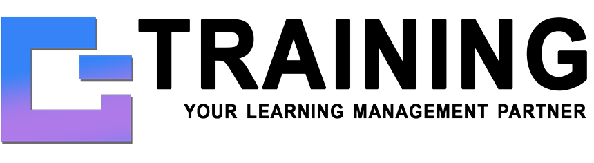 gtraininG LMS+ | Your learning management partner
