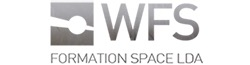 WFS FORMATION SPACE