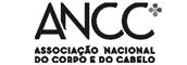 ANCC PORTUGAL