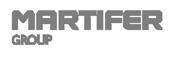 Martifer